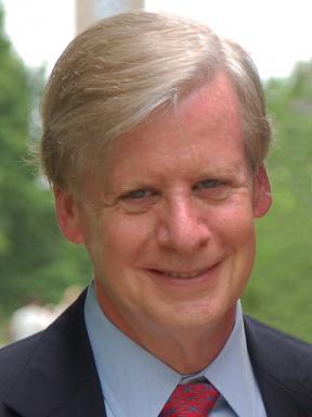 Bruce B. Lerman, M.D. Profile Photo