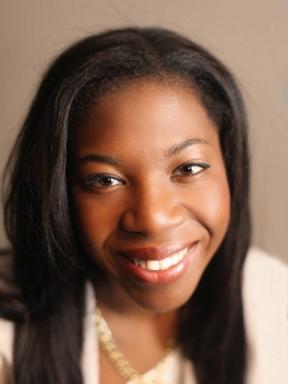 Belinda Marquis, M.D. Profile Photo