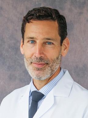 Brian G DeRubertis, M.D., FACS Profile Photo