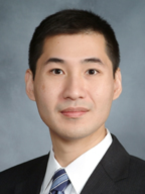 Bradley B. Pua, M.D. Profile Photo