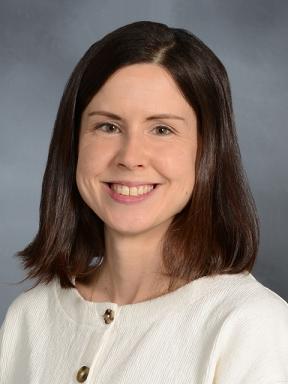 Catherine Fugelsang, L.Ac Profile Photo