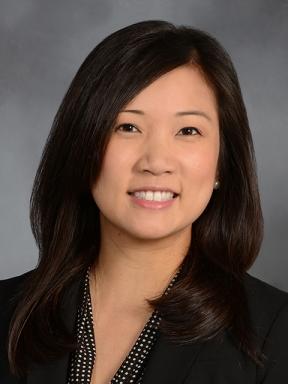 Christine Ann Garcia, M.D., MPH Profile Photo