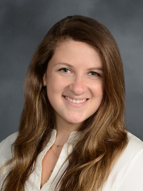 Carly Zupnick, MS, RN, FNP-BC Profile Photo