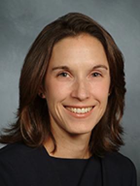 Caitlin Hoffman, M.D. Profile Photo