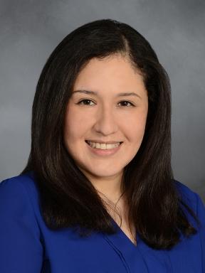 Carolyn Ochoa, M.D. Profile Photo
