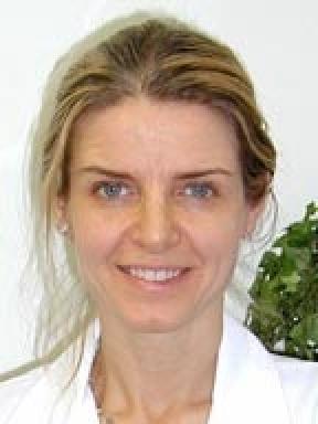 Christine L. Frissora, M.D. Profile Photo