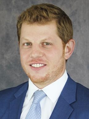 Christopher Agrusa, MD Profile Photo