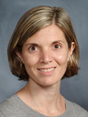 Cindy H. Baskin, M.D. Profile Photo