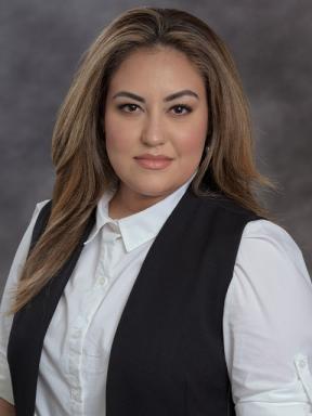 Christina Bueno, Psy.D. Profile Photo