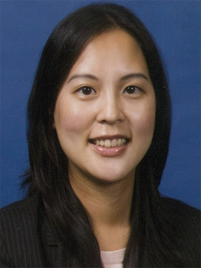 Christine Chen, M.D. Profile Photo