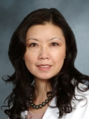 Christina Kong, MD, FACOG Profile Photo