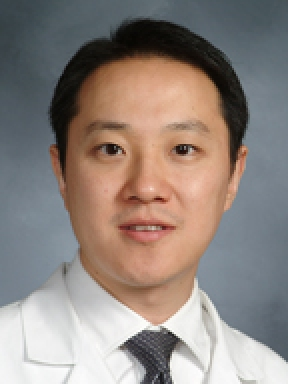Christopher F. Liu, M.D. Profile Photo