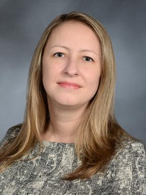 Christine Lennon, M.D. Profile Photo