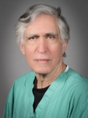 Charles Maltz, Ph.D., M.D. Profile Photo