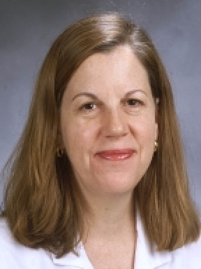 Chloe Nims, M.D. Profile Photo