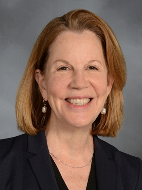 Chloe Nims, M.D. Profile Photo