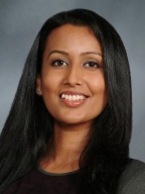 Chiti Parikh, M.D. Profile Photo