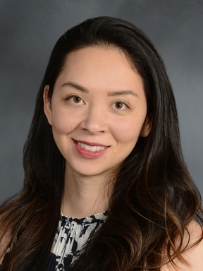 Christina Shayevitz, M.D. Profile Photo