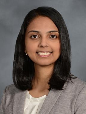 Chandrika Sridharamurthy, M.D. Profile Photo