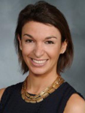 Corey Wasserman, M.D. Profile Photo
