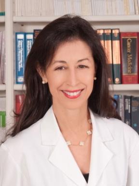 Cora N. Sternberg, M.D. Profile Photo