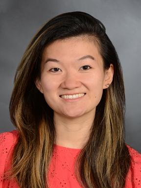 Connie Truong, M.D. Profile Photo