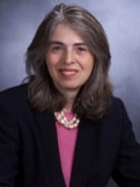 Cynthia R. Pfeffer, M.D. Profile Photo