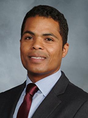 Cristiano Oliveira, M.D. Profile Photo