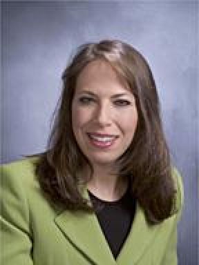 Carolyn Sharyn Eisen, M.D. Profile Photo