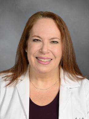 Carolyn Sharyn Eisen, M.D. Profile Photo