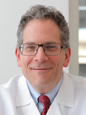 Charles Silvera, M.D. Profile Photo