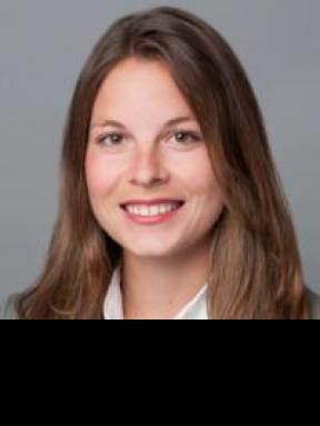 Colleen Veronica Maturana, M.D. Profile Photo