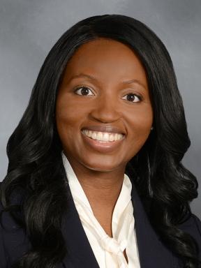 Cynthia Oghogho Isedeh, D.O. Profile Photo
