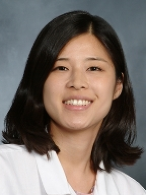 Cynthia Lien, M.D. Profile Photo