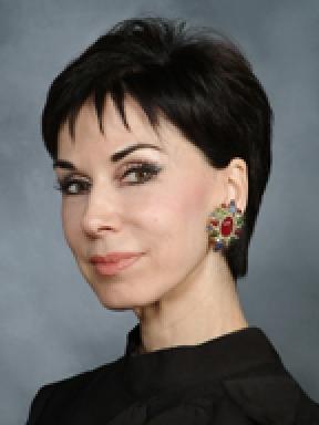 Cynthia Magro, M.D. Profile Photo