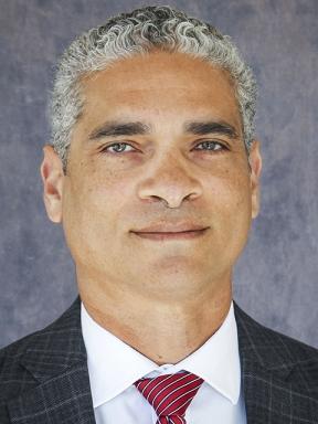 Daniel H. Hunt, MD, FACS Profile Photo