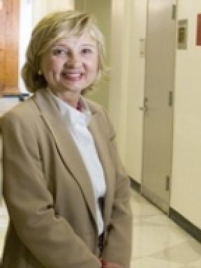 Darlene Mitera, M.D. Profile Photo