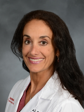 Dana L. Gurvitch, M.D. Profile Photo