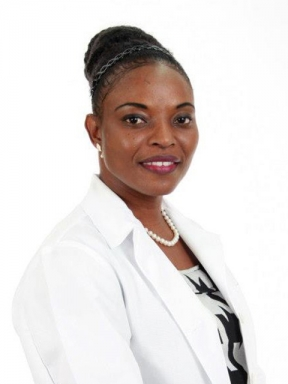 Diane Antoinette Thompson, M.D. Profile Photo