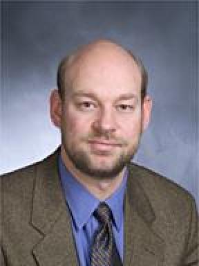David W. Trost, M.D. Profile Photo