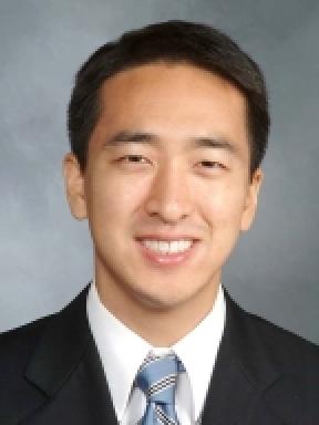 David Wan, M.D. Profile Photo