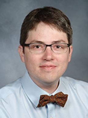David C. Weir, M.D. Profile Photo