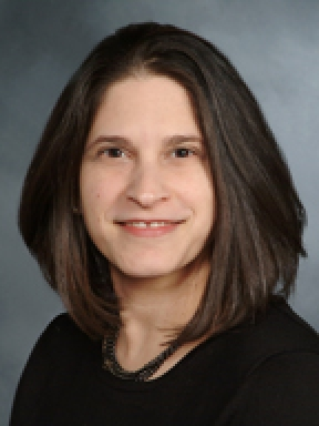 Dana Zappetti, M.D. Profile Photo