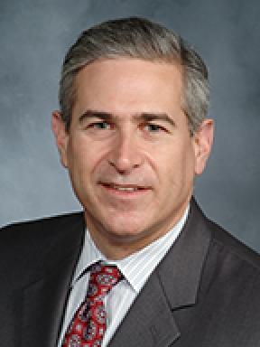 Darren B. Schneider, M.D. Profile Photo