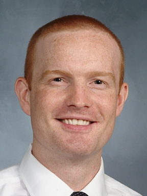 Daniel Cook, M.D. Profile Photo