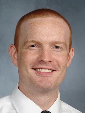 Daniel Cook, M.D. Profile Photo