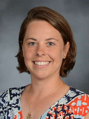 Deirdre Clare Kelleher, M.D. Profile Photo