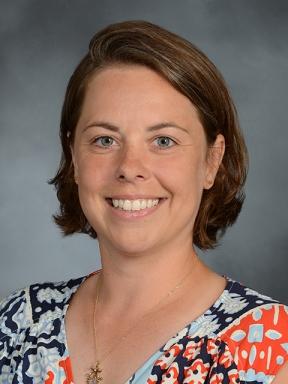 Deirdre Clare Kelleher, M.D. Profile Photo
