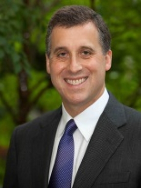 David E Cohen, MD, PhD Profile Photo