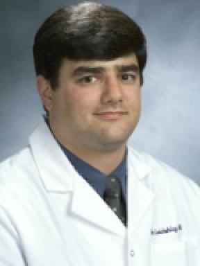 Dan Goldschlag, M.D. Profile Photo